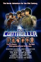 The Controller movie poster (2008) picture MOV_13a91976