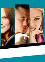 Don Jon movie poster (2013) picture MOV_13ab46f7