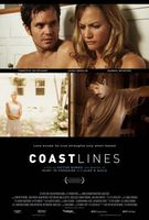 Coastlines movie poster (2002) picture MOV_13ab7163