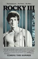 Rocky III movie poster (1982) picture MOV_13ab9ebb