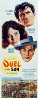 Duel in the Sun movie poster (1946) picture MOV_13af4f4c