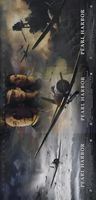 Pearl Harbor movie poster (2001) picture MOV_13b0ae10