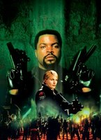 Ghosts Of Mars movie poster (2001) picture MOV_13b3b004
