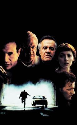 Turn of Faith movie poster (2001) poster MOV_13b57083