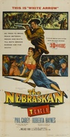 The Nebraskan movie poster (1953) picture MOV_13bd1e71
