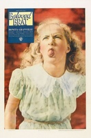 The Beloved Brat movie poster (1938) picture MOV_13c6bbe3