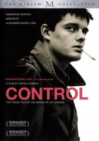 Control movie poster (2007) picture MOV_13d15adf