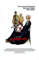 Mother's Day movie poster (1980) picture MOV_13d325fb