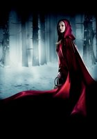 Red Riding Hood movie poster (2011) picture MOV_13db2e19