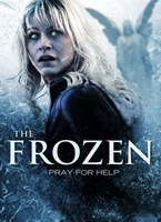 The Frozen movie poster (2012) picture MOV_13e7c3d5