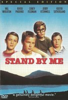 Stand by Me movie poster (1986) picture MOV_13ec1d05