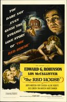 The Red House movie poster (1947) picture MOV_13f805f7