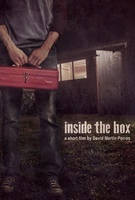 Inside the Box movie poster (2013) picture MOV_13f872ff