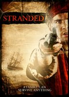 Stranded movie poster (2002) picture MOV_13f95b70