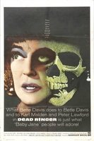 Dead Ringer movie poster (1964) picture MOV_13fb5496