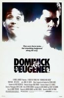 Dominick and Eugene movie poster (1988) picture MOV_140172af