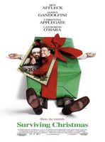 Surviving Christmas movie poster (2004) picture MOV_1401885d