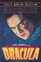 Dracula movie poster (1931) picture MOV_14035e3a
