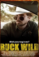 Buck Wild movie poster (2013) picture MOV_1406c00b