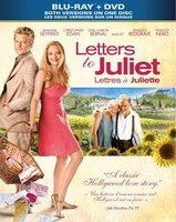 Letters to Juliet movie poster (2010) picture MOV_140a18d8