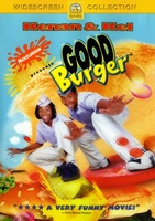 Good Burger movie poster (1997) picture MOV_14168c62