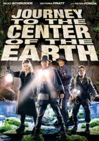 Journey to the Center of the Earth movie poster (2008) picture MOV_141d2812