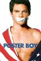 Poster Boy movie poster (2004) picture MOV_14240f32