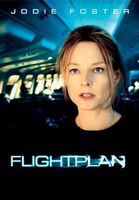 Flightplan movie poster (2005) picture MOV_142526cf