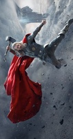 Thor: The Dark World movie poster (2013) picture MOV_1426f6d8