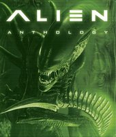Alien 3 movie poster (1992) picture MOV_14273977