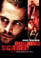 Running Scared movie poster (2006) picture MOV_1427e433