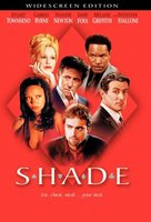 Shade movie poster (2003) picture MOV_142a78ad