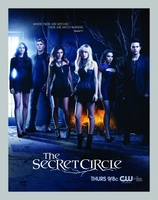 Secret Circle movie poster (2011) picture MOV_14321223