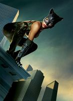 Catwoman movie poster (2004) picture MOV_14335c04