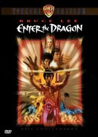 Enter The Dragon movie poster (1973) picture MOV_143480fd