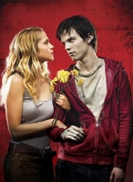 Warm Bodies movie poster (2012) picture MOV_cee2d224