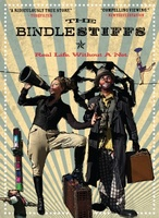 The Bindlestiffs movie poster (2011) picture MOV_143e465a