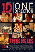 This Is Us movie poster (2013) picture MOV_14432d4e