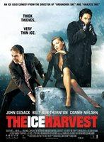 The Ice Harvest movie poster (2005) picture MOV_144ac2b9
