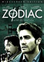 Zodiac movie poster (2007) picture MOV_1461fece