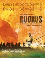 Budrus movie poster (2009) picture MOV_1463fa5c