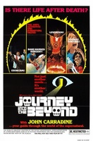 Journey Into the Beyond movie poster (1977) picture MOV_14643c4f