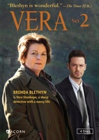 Vera movie poster (2011) picture MOV_146a7b47