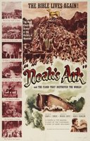 Noah's Ark movie poster (1928) picture MOV_146c7aaa