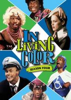 In Living Color movie poster (1990) picture MOV_147069d3