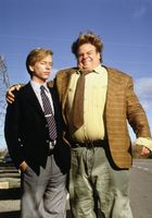Tommy Boy movie poster (1995) picture MOV_1470e56f