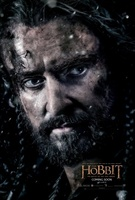 The Hobbit: The Battle of the Five Armies movie poster (2014) picture MOV_14813f56