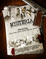 Mysteria movie poster (2011) picture MOV_d2c17adc