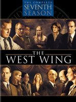 The West Wing movie poster (1999) picture MOV_148f0dbd
