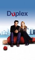 Duplex movie poster (2003) picture MOV_14946e11